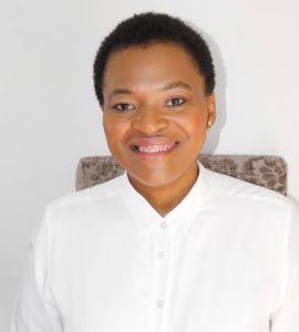 Zoliswa_Maki_Managing Director